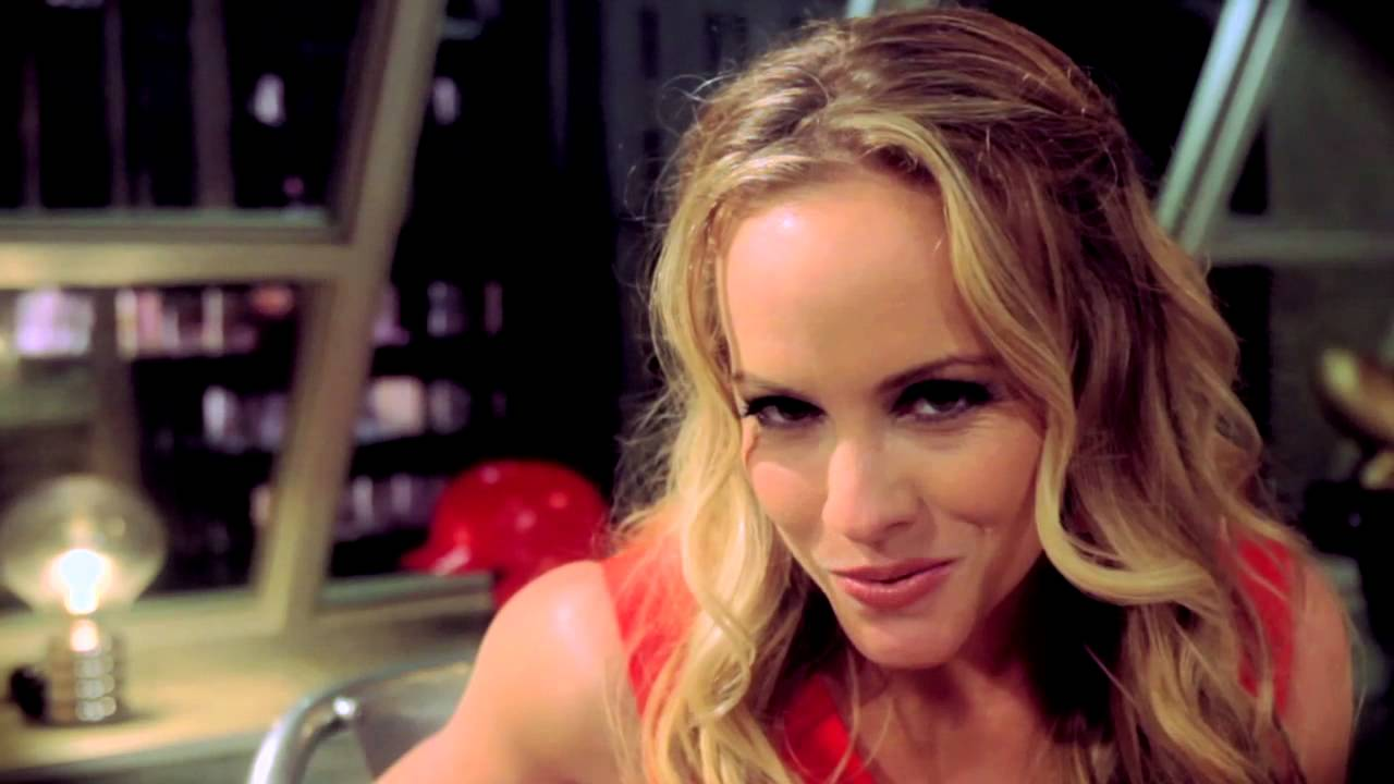 kelly stables how i met your mother