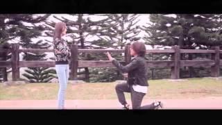 EwalAF2014 - Baby Girl [Official Music Video]