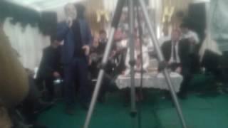 Behruz tar gunduz qarmon Feruz sexavet Abda gulabli toyu