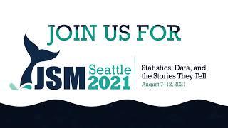 JSM 2021 Promo Video