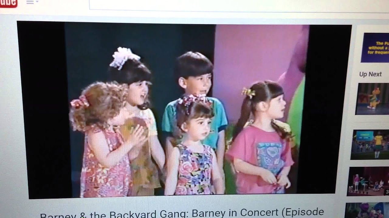 abc song english hebrew and french youtube