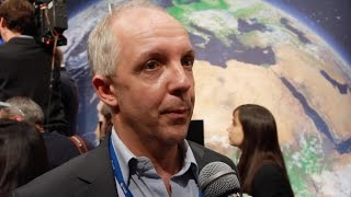Lander manager provides update on Philae status