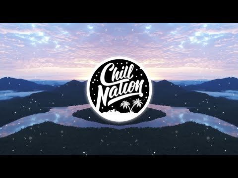 Aarre - When We Were Young (feat. Reece Lemonius)