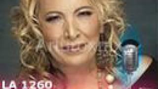 Anabel Ochoa - Embarazo Sin Eyacular Dentro De La vagina