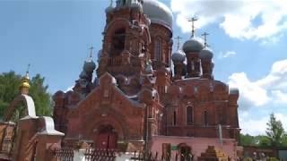 Город Фурманов. Как живёт российская глубинка?