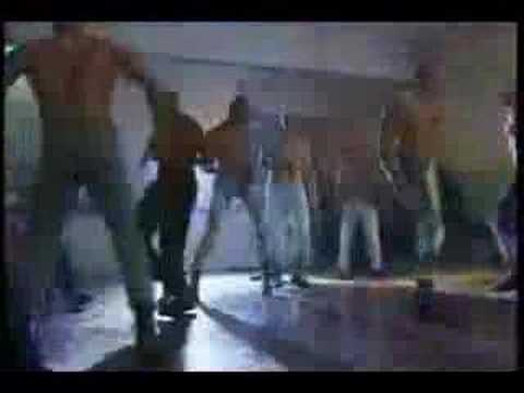 The Criminal Sisters - Bad MorningKaynak: YouTube · Süre: 3 dakika2 saniye