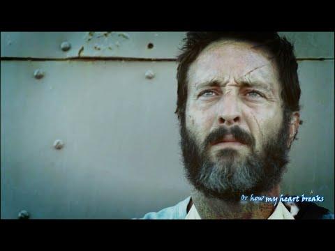 (Hawaii Five-0) Steve X Cath (McRoll) -