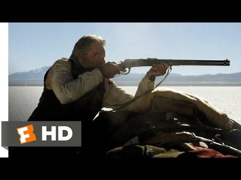 Blackthorn 2011  The Salt Flats  710  Movies