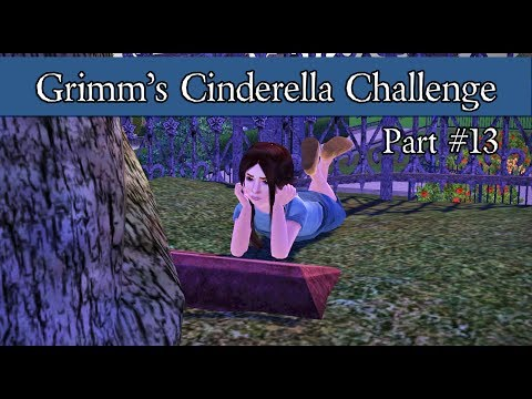 dating games challenge sims 3