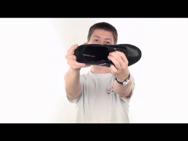 Интересные и удобные кроссовки 2016г с Алиэкспресс - YouTube