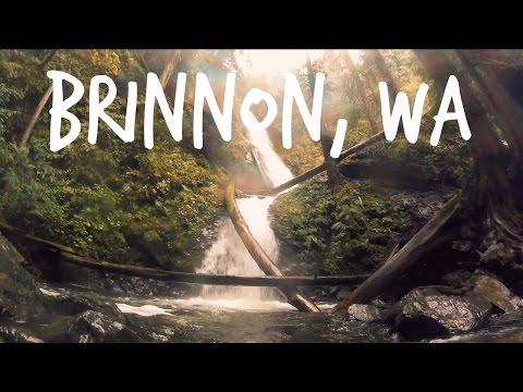 BRINNON