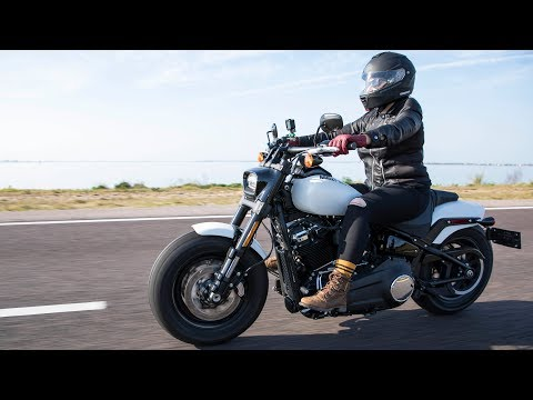 Freedom Stories - Giselle Levy | Harley-Davidson