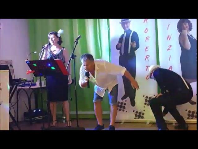 Animazione Karaoke al Centro Sociale Gabelletta