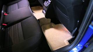 Euromat|3D Автомобильные 3D коврики на все автомобили.(, 2015-04-20T07:52:03.000Z)