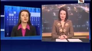 Беларусь 24  События недели  19 04 2014   2(, 2014-04-19T20:08:36.000Z)