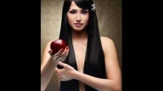 lebanese girls  beauty PART II- جمبلات من لبنان ومن اصول لبنانية