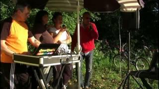Karaoke CANZONI VARIE PER DIVERTIRSI