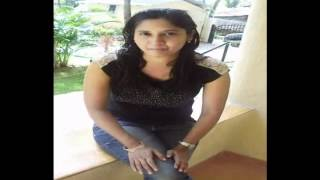 A Very Happy Emerald Court Apartment in Goa Owner