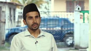 Ahmadiyyat in Belize (Mini Documentary)