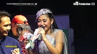 Download Demen Mlayu Mlayu - Anik Arnika Jaya Live Di Cabawan Kota Tegal