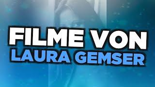 Die besten Laura Gemser Filme