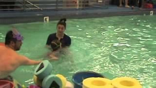 Piper Swim Lessons Oct 2014  13