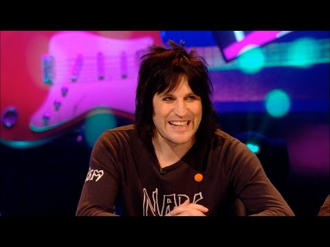 what-does-noel-fielding-eat?---never-mind-the-buzzcocks:-series-28-episode-2-preview---bbc-two
