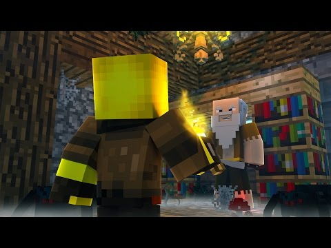 MINECRAFT PLAYER DISAPPEARS ONLINE?! (Minecraft Horror Map)