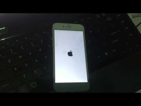 ITunesCould Not Conect To This Iphone. An Unknown Error Occurred 0xe8000015. WORK 2020