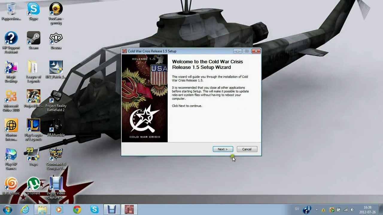 Command conquer generals zero hour shockwave mod 1. 1 for download.