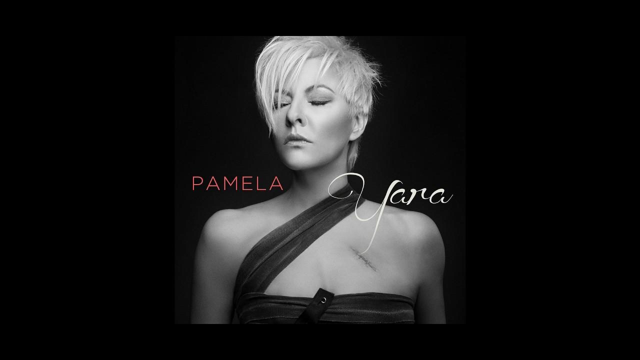 pamela-agla-halime-yara-pasaj-muzik