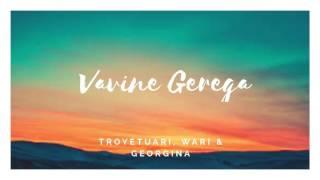Vavine Gerega - Kirrie, Wari & Georgina