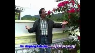 Video Lagu Gayo PEGASING
