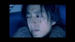 仁先生と同一人物とは到底思えません(^^;) 映像部分が画像小さくなっち...
