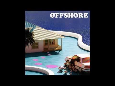 Just Stay (feat. Def. & JUNNY) | OFFSHORE - Cut #1