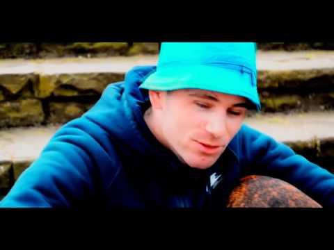 Best of BG Media ft. Clarko, Little T, Dylan Brewer, CallyManSam, Afghan Dan Part 2