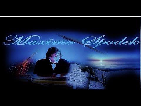Musica Italiana Romantica Roberta En Piano Y Arreglo Instrumental Youtube