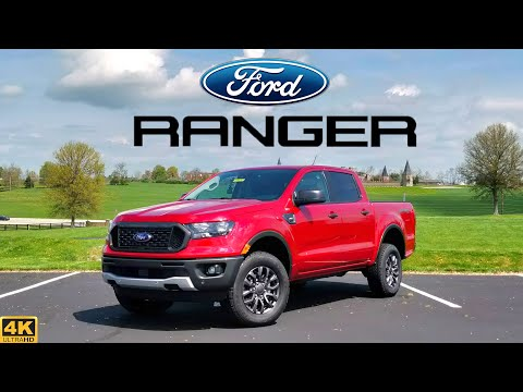 2020 Ford Ranger Raptor Review The Most Exciting Pick Up On Sale