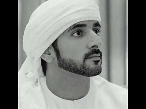 Fazza3 Crown Prince of Dubai