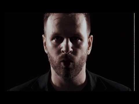 META x WIKLUH SKY - ZIMA (Official Video)