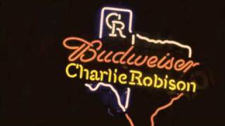 Watch Charlie Robison My Hometown video