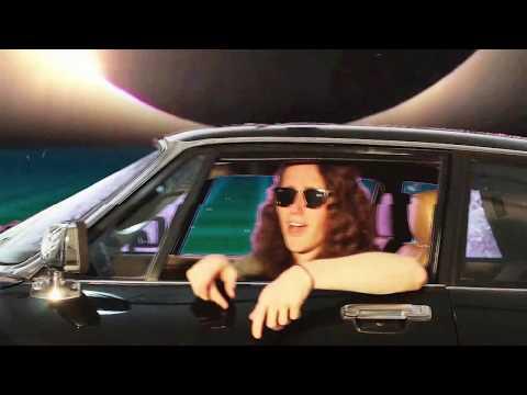 animepapi ~ 1989 (official music video)