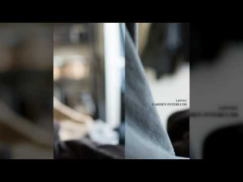 Ljones - Crystal Memories