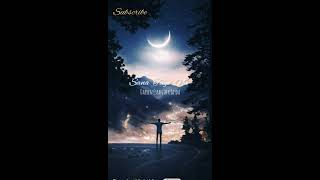 Sana Tayo Na lyrics-(Darren Espanto x Jayda)