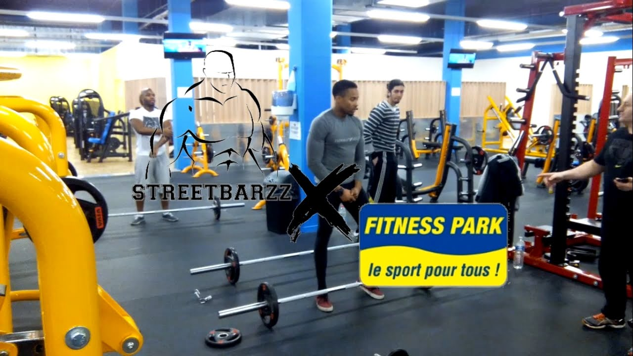 streetbarzz x fitness park session crossfit youtube. Black Bedroom Furniture Sets. Home Design Ideas