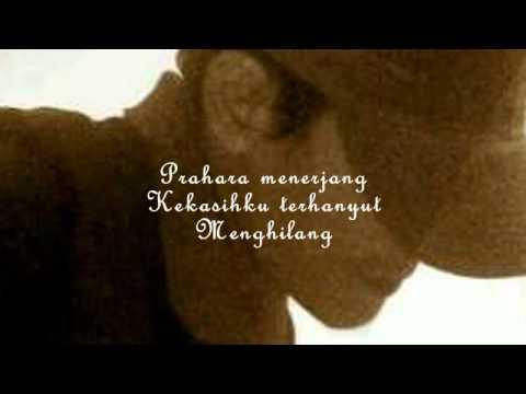 Katon Bagaskara - Lara Hati ( Video Lyrics )