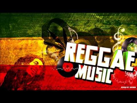 Reggae Mega Mix 2004