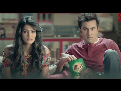 16 Creative And Funniest Indian TV Ads Commercials Part VIII