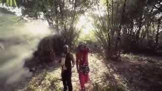 Mulabye - Jose Chameleone