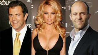 видео ТОП-10 голливудских актеров с талантом, но без «Оскара»